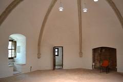 Broeltorens, Kortrijk (Erf-goed.be) Tags: geotagged westvlaanderen torens kortrijk archeonet broeltorens geo:lat=508305 geo:lon=3267