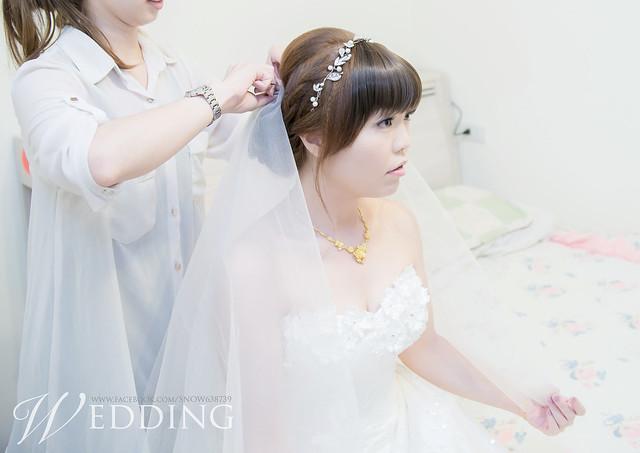 桃園婚攝,婚禮紀錄,八德來福星,達布流影像