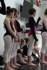 IMG_3451 (nda_photographer) Tags: boy ballet girl dance babies contemporary character jazz exams newcastledanceacademy