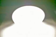 IMGP8586rd (STC4blues) Tags: light zoom sibling rgb transporter flix siblingflix