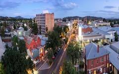 403/669 Dean Street, Albury NSW