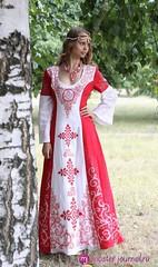 Alyona Kanoyko-svadebnyj-salon
