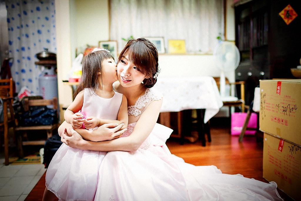 柏緯&書綾Wedding027