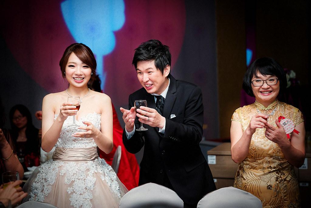 柏緯&書綾Wedding274