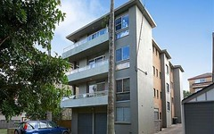 2/20 The Avenue, Rose Bay NSW