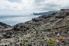 Maui-213 (Photography by Brian Lauer) Tags: ocean maui nakalele nakaleleblowhole nakalelepoint