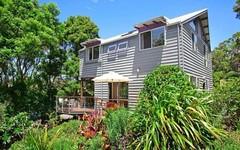 4 Goodrich Street, Scarborough NSW