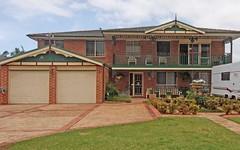 41 Daphne Street, Botany NSW