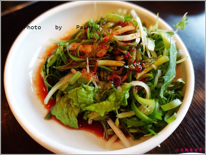 濟州島黑豬肉烤肉一條街-香氣烤肉 (6).JPG