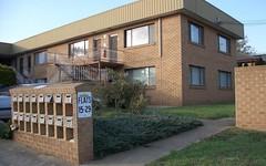 29/30 River Street, Oaks Estate ACT
