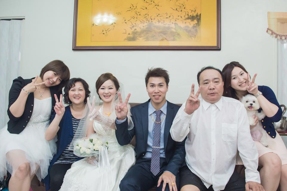 14864255292 f0f2878016 o [台南婚攝]R&K/銀座日式料理餐廳