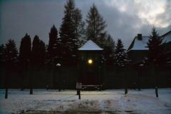 Auschwitz (024)