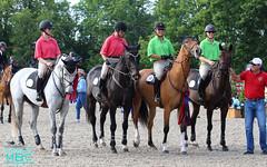 (000) IMG_2417 (laureljarvis) Tags: show horse jumping jumper equestrian champions equine mbc rockwood tournaments angelstone mybarnchild