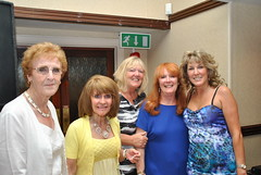 140726 Southport and Ainsdale Captains Charity (disabledgolf) Tags: ainsdale southport charityday disabledgolf