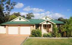 137 Anson Street, St Georges Basin NSW
