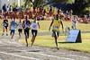 Atletismo-58 (FEEMG OFICIAL) Tags: minasgerais atletismo jemg fotografiadeesportes feemgmídia tiagociccarini feemg eidolongrupofotográfico jogosescolaresdeminasgerais