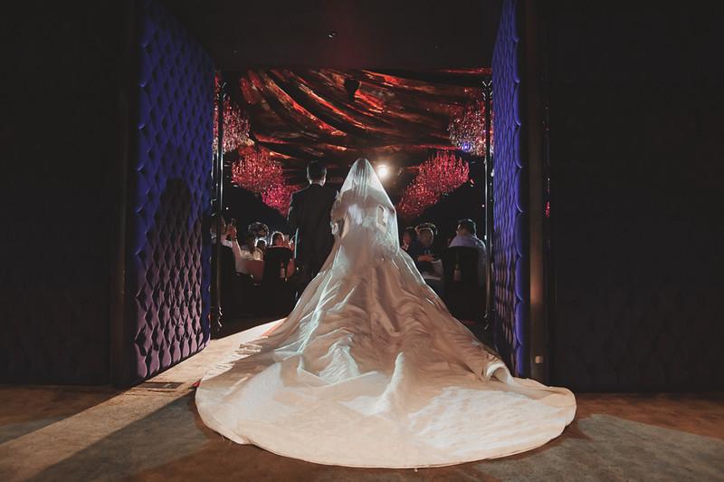 台北婚攝, 君品酒店, 君品酒店婚宴, 君品酒店婚攝, 君品婚宴, 紅帽子工作室, 婚禮記錄, 婚攝紅帽子, 推薦婚攝, 新秘昀臻, Redcap-Studio,DSC_0775