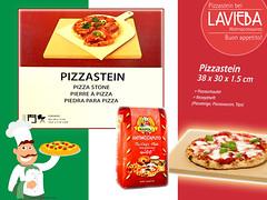 Lavieba_Pizzastein_0814_2