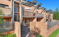 2B/34-36 Phillip Street, St Marys NSW