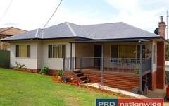 44 Mayday Road, Batlow NSW