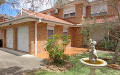 108 Griffiths Ave, Bankstown NSW