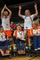 EWH2014_WeltmeisterNiederlande3