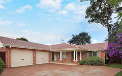 17A Westwood Street, Pennant Hills NSW