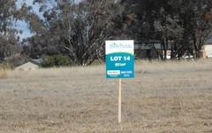 Lot 14 Grand Meadows Drive, Tamworth NSW
