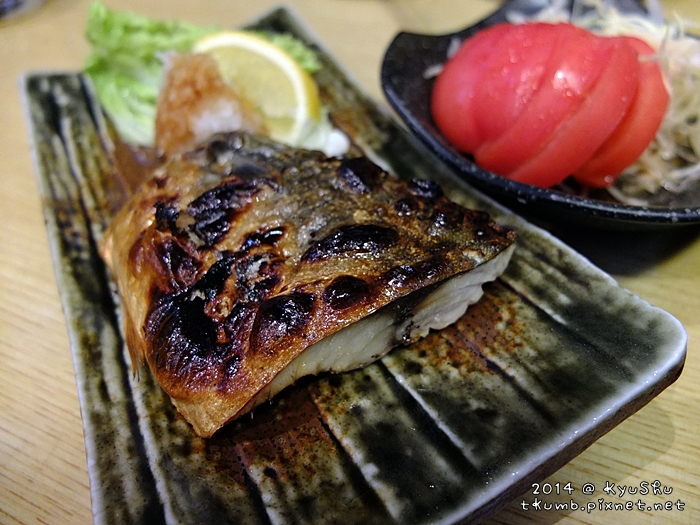 博多鐵鍋餃子 (9).jpg