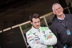 Tom Sharp @tomsharpracing @MP_Msport (Steven Roe Images) Tags: cars speed racing hatch endurance avon tyres brands brandshatch britishgt avontyres stevenroeimages