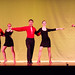 DSC_2352 by Claremont Colleges Ballroom Dance Company