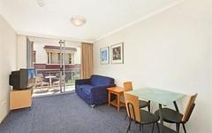 3 Hay Street, Bermagui NSW