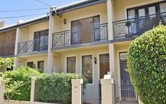 53B Lawrence Street, Alexandria NSW