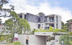 33/15-23 Premier Street, Gymea NSW