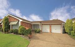 24 Lawson Place, Barden Ridge NSW