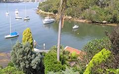 5 Huntleys Point, Huntleys Point NSW