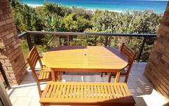 2/90-110 Boomerang Drive, Boomerang Beach NSW