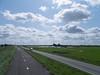 Zuiderzeepad 03 - Monnickendam - Amsterdam 027.jpg (Jorden Esser (on a break)) Tags: nederland noordholland zuiderwoude zuiderzeepad