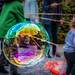 Robert Emmerich - 19 HDR soap bubble at the day of the Federal Government in Berlin - Germany
