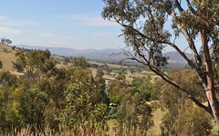 5 Love Lane, Splitters Creek NSW