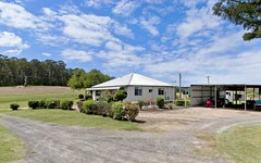 5494 Pacific Highway, Herons Creek NSW