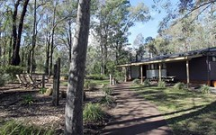 Lot 271 Hermitage Road, Pokolbin NSW