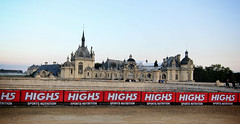 Triathlon Chateau de Chantilly 2014_preview_00002