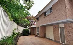 3/4 Jarrett Street, North Gosford NSW