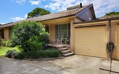 4/7 Loch Street, Campsie NSW
