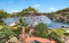12 Frangipani Place, Caringbah South NSW