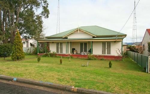 17 Comfort Avenue, Cessnock NSW