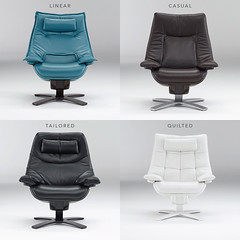 RE-VIVE by Natuzzi (CantoniDesign) Tags: italian revive italianleather italianfurniture natuzzi cantonihouston performancerecliner reviverecliner natuzzirecliner cantonifurniture cantonidallas