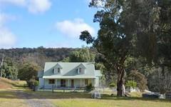 971 Genowlan Road, Glen Alice NSW