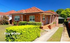 8/51 Alt Street, Ashfield NSW